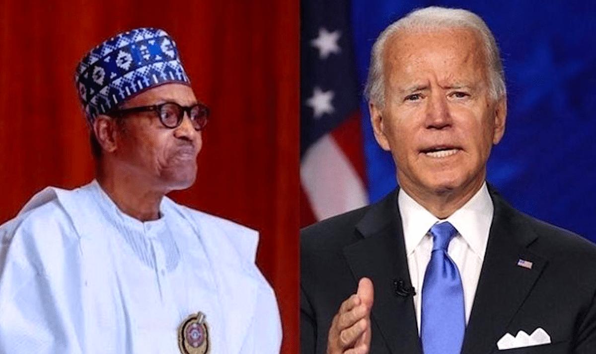 Buhari's Twitter ban undermines Nigerians' human rights and fundamental freedoms