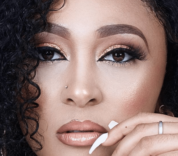 Motherhood has changed my mindset about marriage, Actress Rosy Meurer admits