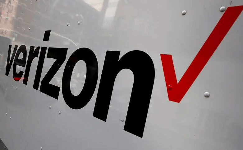 Verizon to sell media business including Yahoo, AOL for $5bn