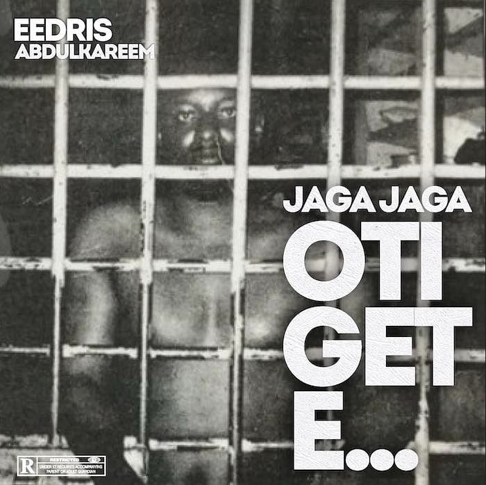 Eedris Abdulkareem tags Keyamo 'Senior Advocate of Nonsense' in new song  'Jaga Jaga Oti Get e' (LISTEN)