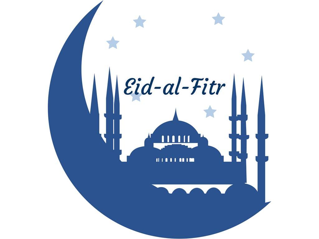 IPMAN felicitates Muslims on Eid-el-Fitr
