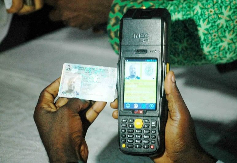 LG Polls: LASIEC okays e-transmission of election results in Lagos