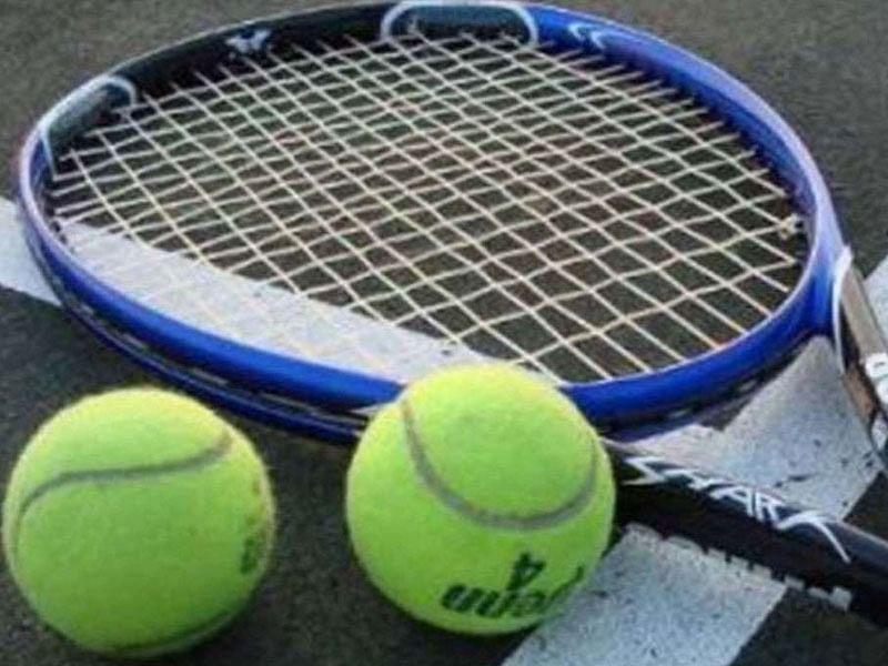 Imo hails Nwaozuzu over victory in CBN Tennis Championship
