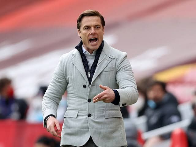 Fulham must beat Man United, others to avoid relegation, Parker warns
