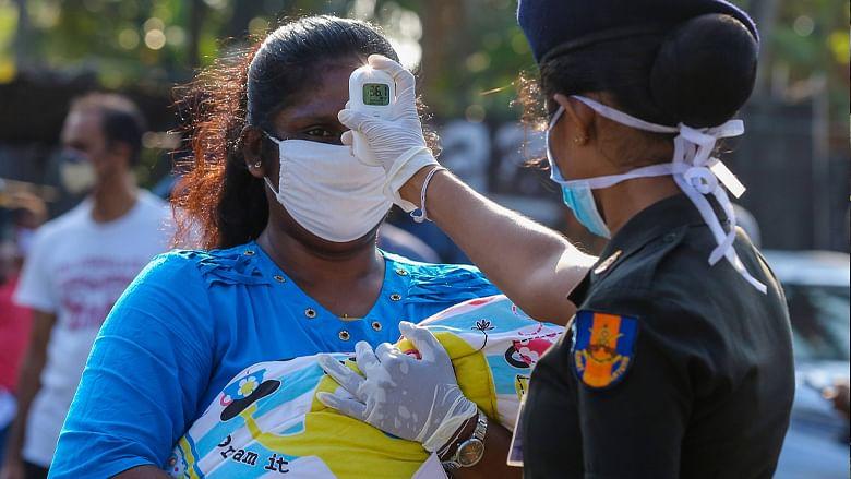 COVID-19: Sri Lanka restricts travellers from Vietnam
