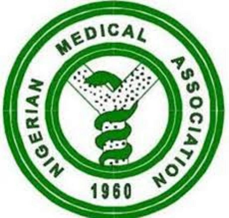 Abia, Imo, three other States owing doctors backlog of salaries – NMA
