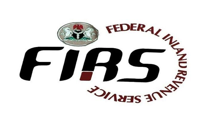 Imo varsity graduate, lover nabbed for impersonating FIRS chairman