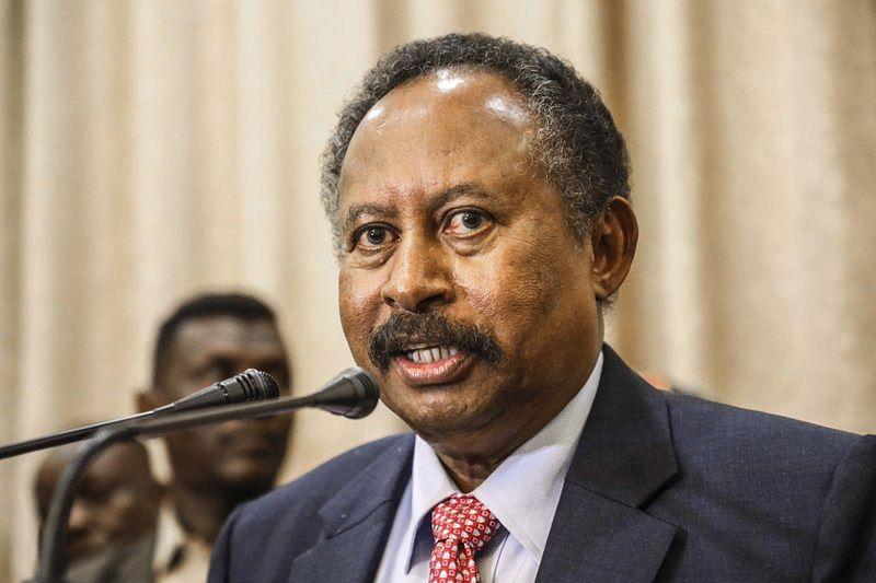 Sudan secures $425m loan to clear African Development Bank arrears