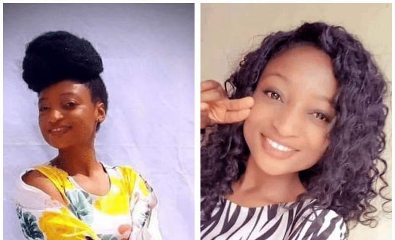 300-level student allegedly raped, killed in UNILORIN
