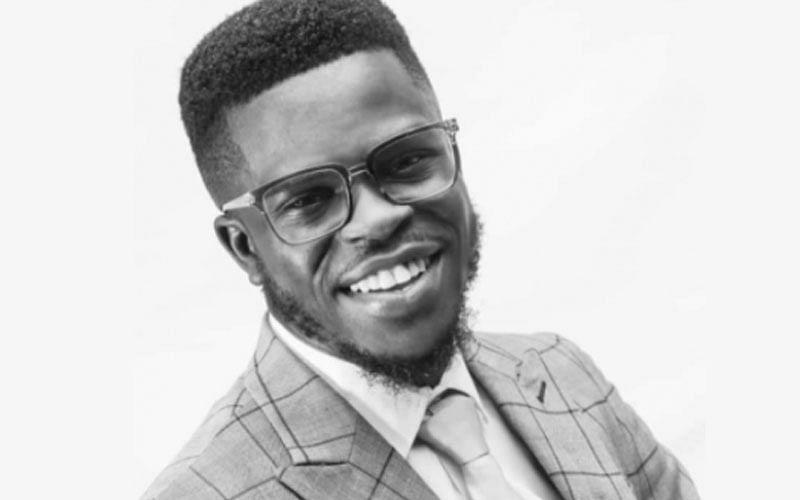Gospel music producer, Ebenezer Ayeni, dies from gunshot wound