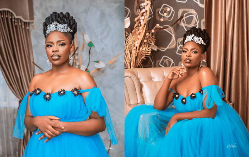 Don't settle for ladies who are only good in bed – Chelsea Obiakalusi