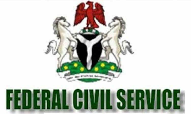 21 Grade Level 17 officers fail perm sec qualification exams