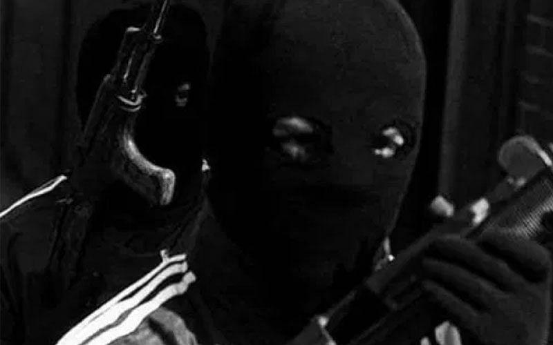 Gunmen kill medical doctor in Niger