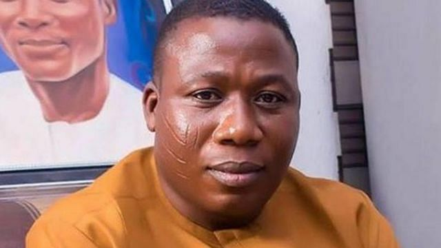 Everybody knows we are tired, entitled to have Yoruba Nation – Igboho's Lawyer