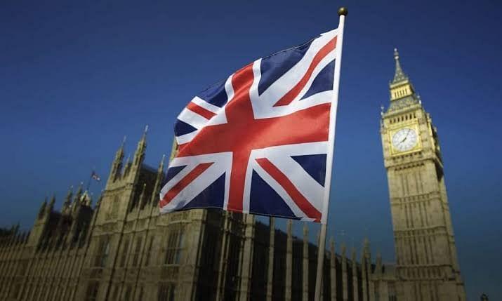 UK pledges £12m to fight terrorism in Nigeria, West Africa