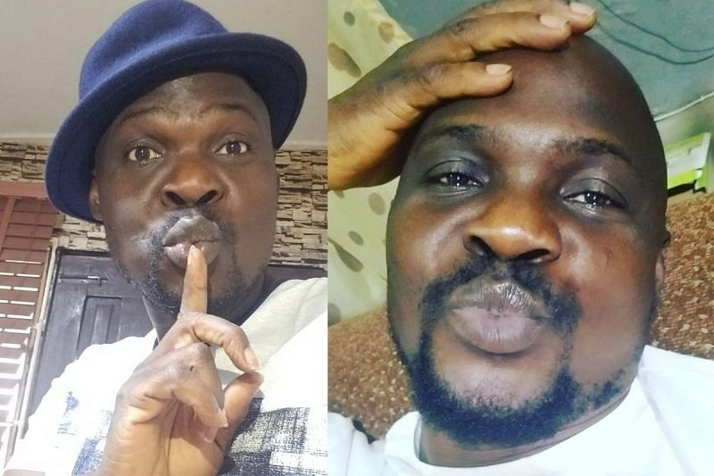 Sexual assault: Baba Ijesha's trial continues Wednesday