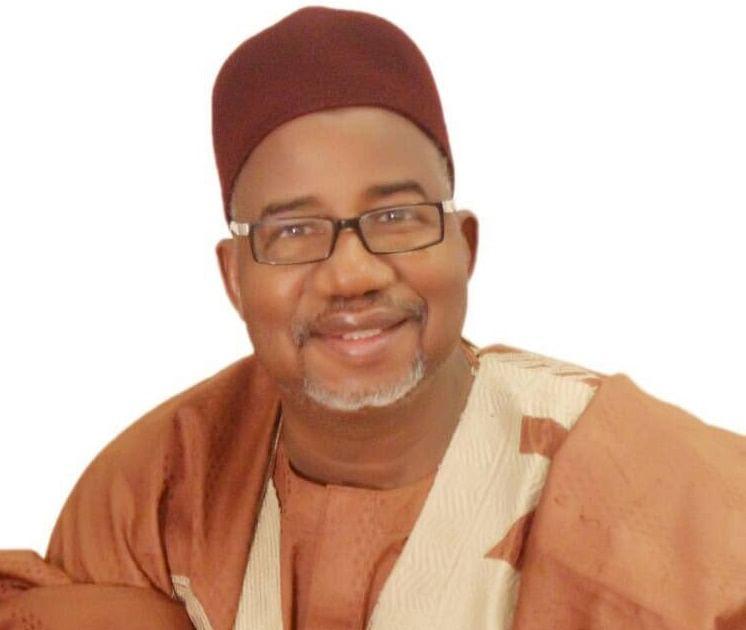 Dangote understands Nigeria better than some politicians – Bauchi gov