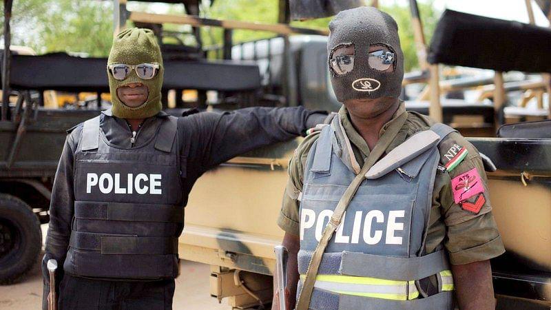 One killed as phone dealers, transport workers clash in Ibadan
