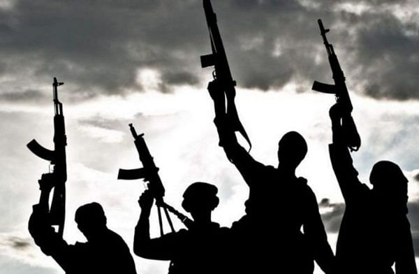Father helpless as gunmen abduct daughter in Osun