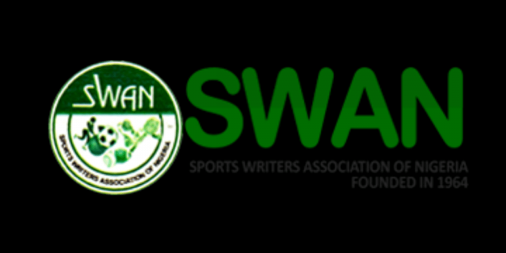 Haruna emerges new FCT SWAN Chairman amid controversy