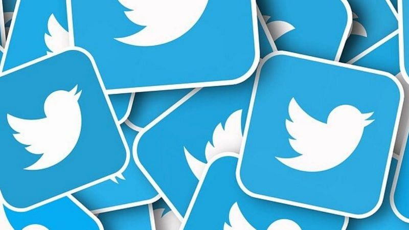 Twitter won't have country director in India – Official