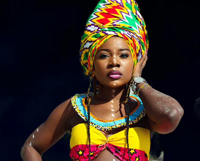 Nigerian Idol: Spend prize money wisely, Jemiriye tells finalist