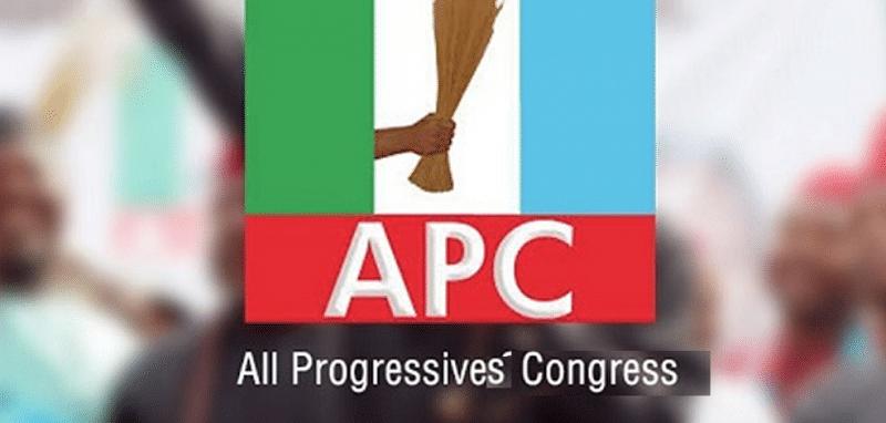APC sweeps 17 chairmanship seats in Ogun LG polls