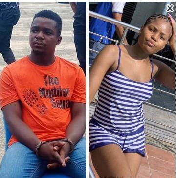 Iniubong Umoren: Trial of alleged killer of Akwa Ibom jobseeker begins Monday