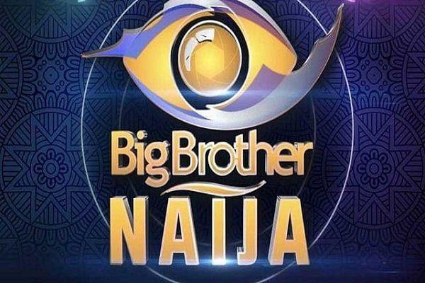 BBNaija: Six housemates to share N1m after winning WAW challenge
