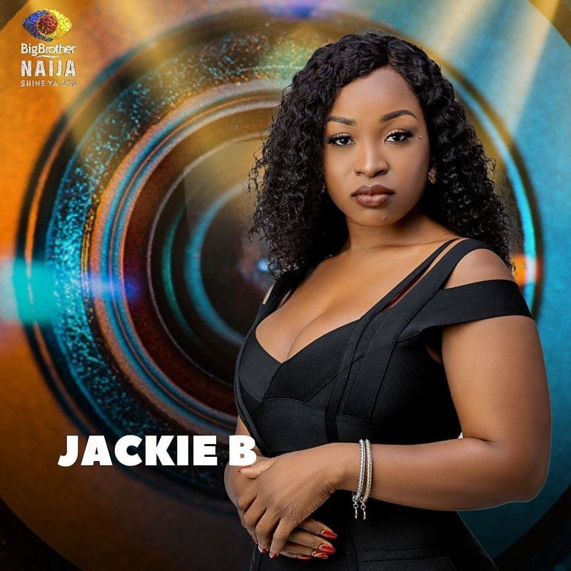 BBNaija: I may not get intimate with Michael – Jackie B