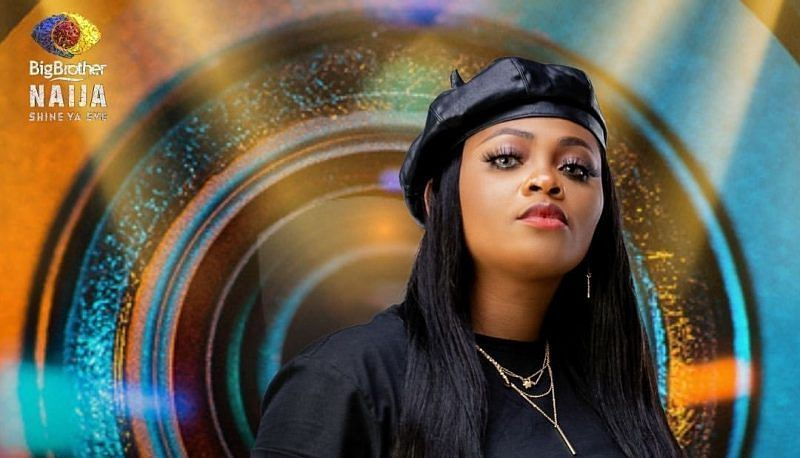 UPDATED: Boma, Tega, Peace, Michael evicted from BBNaija House