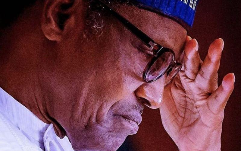 Buhari expresses deep sadness over death of five NYSC members