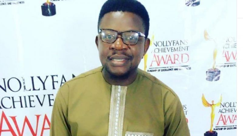 Why sacking Living Faith pastors was in order – Comedian Baba D Baba