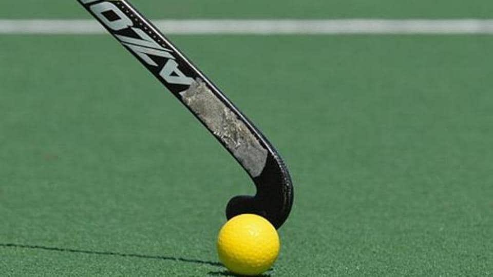 Hockey: Delta Queens beat IGP Babes 3-0