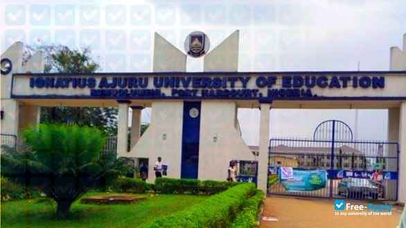Rivers Varsity sends names of six students suspended for malpractices, cultism to DSS (SEE LIST)