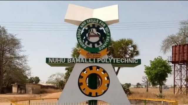 Abducted Kaduna poly students regain freedom 28 days after