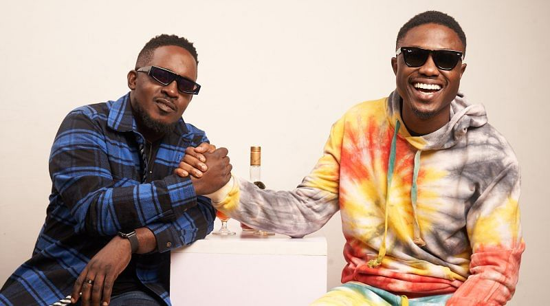 Why I ended feud with Vector – MI Abaga