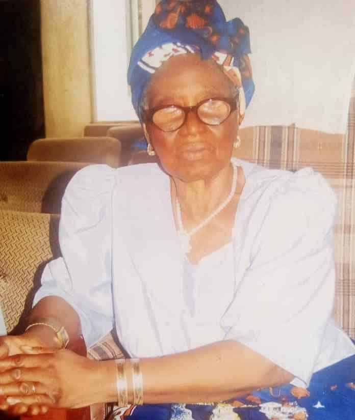Ex-minister Amechi loses wife after 10 days of illness