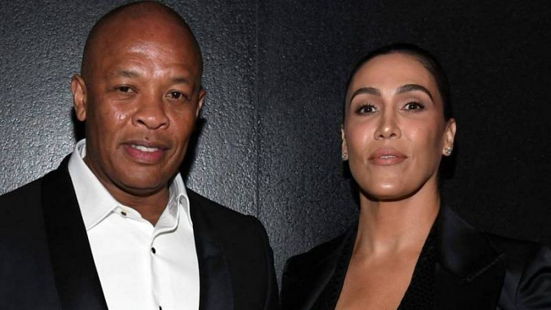 Court orders Dr. Dre to pay ex-wife $300K per month in spousal support