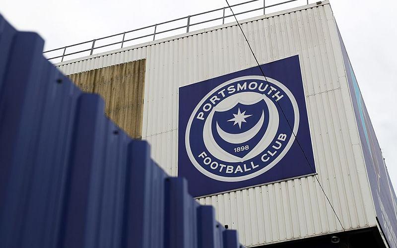EURO 2020: Portsmouth fire three players over racist chat against Rashford, Saka, Sancho