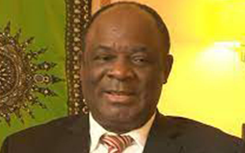 Makinde mourns renowned virologist, Prof David Olaleye