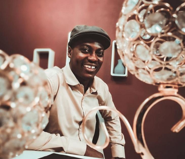 Sound Sultan's death irreparable, says Sanwo-Olu