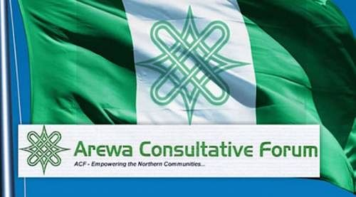 Abandonment of youths, ticking time bomb – Arewa Forum