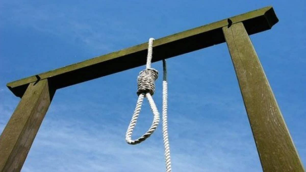 Cattle rustlers, bandits to die by hanging in Niger