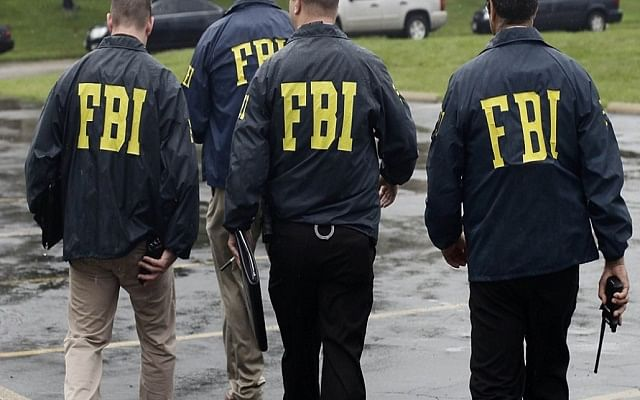 791,790 Americans lost $4.1b to cyber criminals in 2020 – FBI