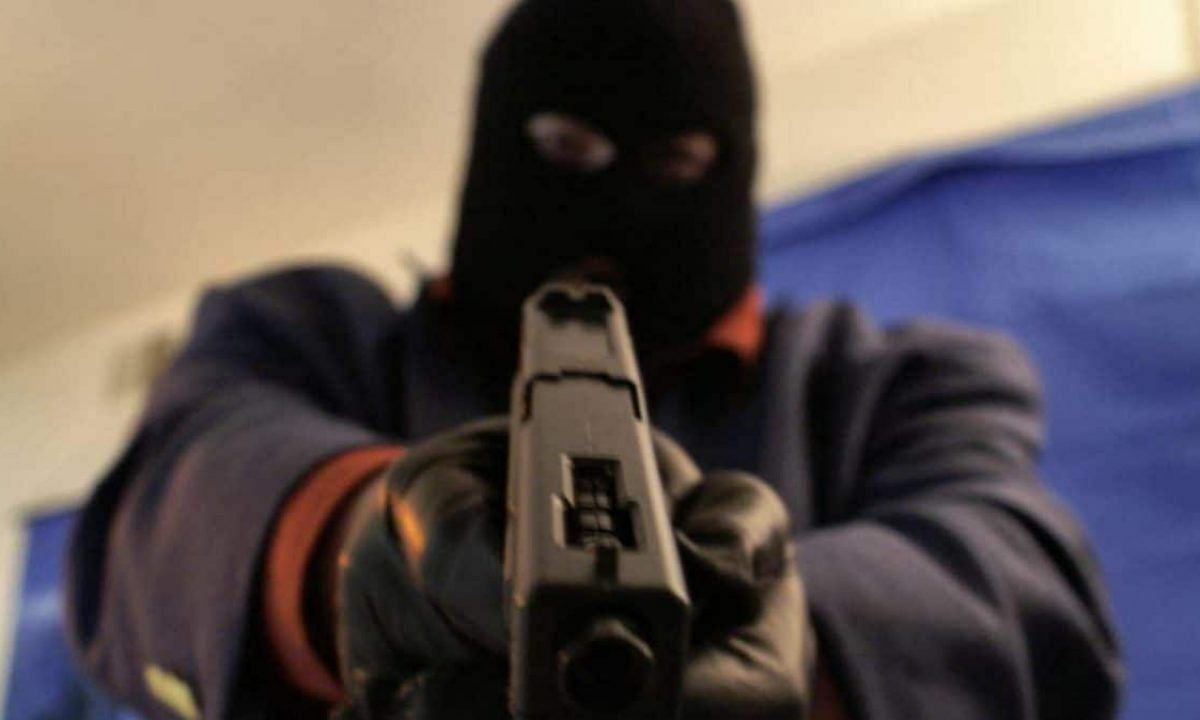 Hoodlums abduct 38-year-old man from Jigawa residence, demand N60m