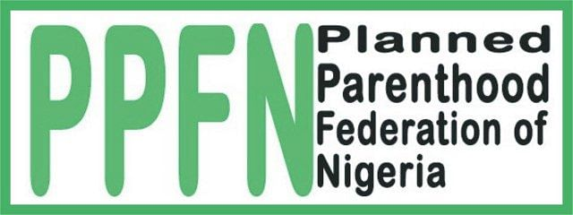 Abubakar Okai appointed as Planned Parenthood Federation new Executive Director