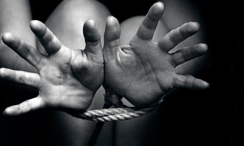 Five abducted maritime workers, three others regain freedom