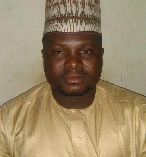 Bandits abduct APC chairman Aminu Bobi in Niger farm