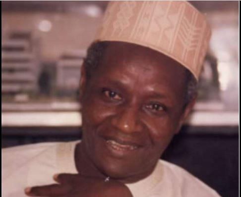 Yar'Adua's son released from prison after alleged 'settlement' with bereaved families